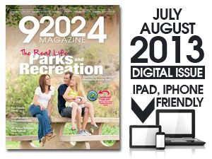92024 Mag
