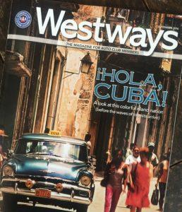 westways16cov