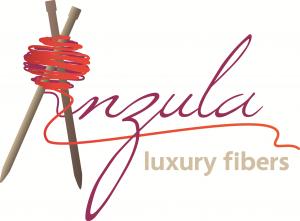 Anzula-logo-large