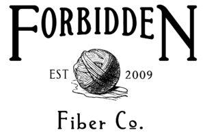 Forbidden Fiber Co